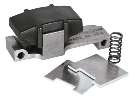 Picture for category Primary Drive Parts