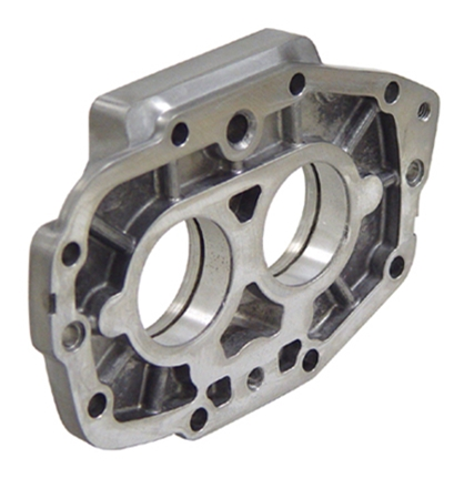 Picture for category Big Twin 5 Speed Parts