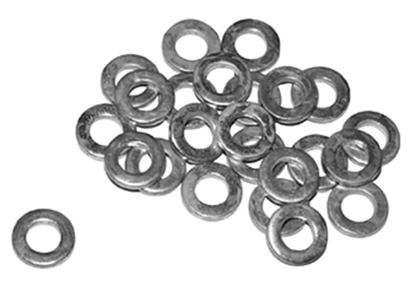 Picture of ROCKER ARM COVER HARDWARE FOR PANHEAD