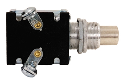 Picture of PUSH BUTTON STARTER SWITCHES FOR UNIVERSAL USE