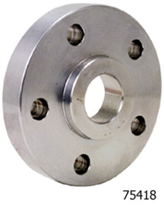 Picture of REAR BELT PULLEY AND SPROCKET SPACERS FOR WIDE  TIRE APPLICATIONS