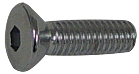 Picture for category Tappet Block Hardware