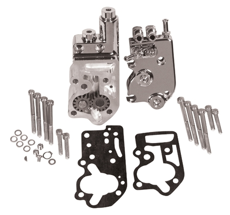 Picture for category Oil Pumps