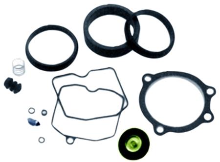 Picture for category Keihin/CV Carburetor Parts