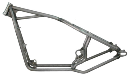 Picture of SPORTSTER STYLE RIGID FRAME