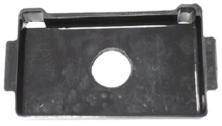 Picture for category Battery Cushions