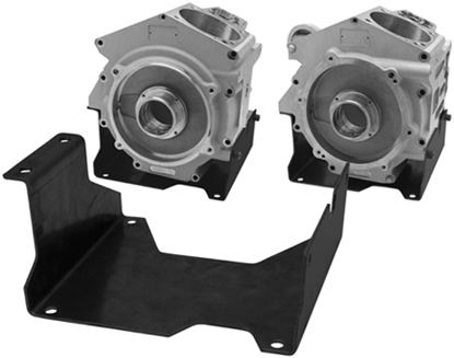 Picture of ENGINE STANDS FOR BIG TWIN
