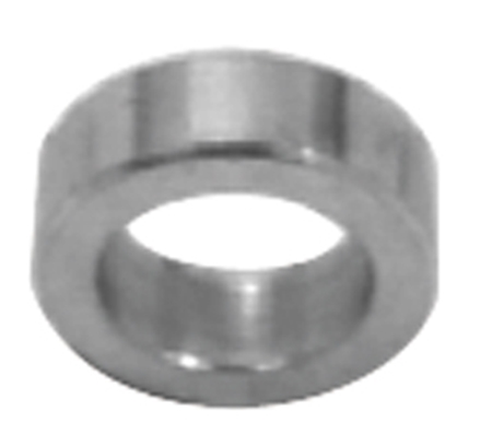 Picture for category Axle Spacers