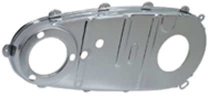 Picture of STEEL INNER PRIMARY COVERS FOR BIG TWIN