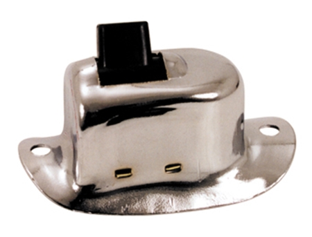 Picture for category Handlebar Switches/Wiring Kits