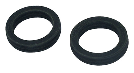 Picture for category Front Fork Oil Seals