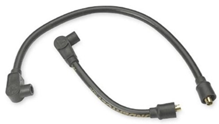 Picture for category Spark Plug Wires