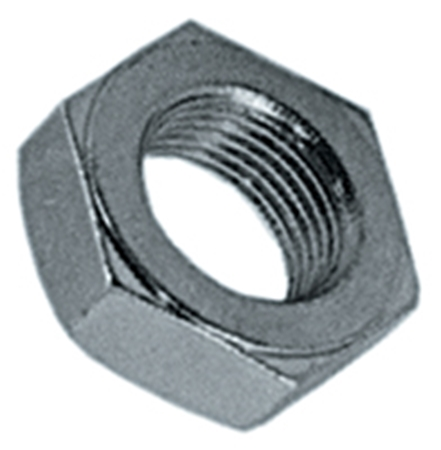 Picture for category Primary Drive Kits & Sprockets