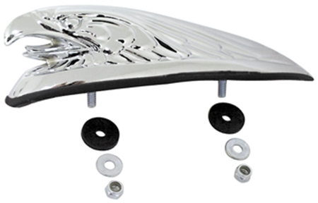 Picture for category Front Fender Trim