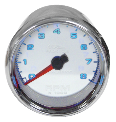 Picture of ELECTRONIC TACHOMETERS FOR CUSTOM USE