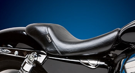 Picture for category Seats - Softail