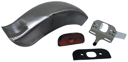 Picture for category Rear Fenders