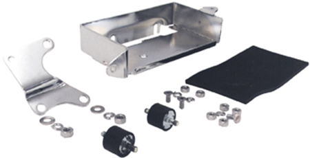 Picture for category Battery Trays