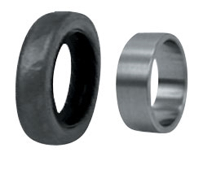 Picture of V-FACTOR PULLEY SPACER AND SEAL KITS FOR BIG TWIN & SPORTSTER