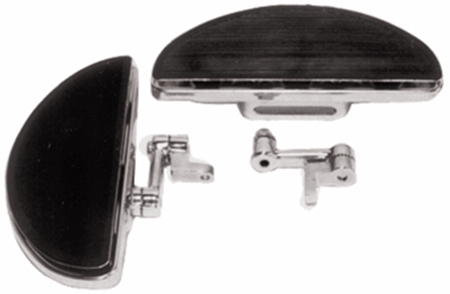 Picture for category Footboards
