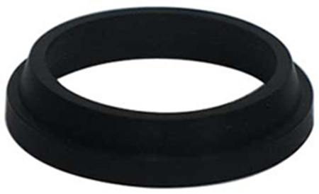 Picture for category Pushrod Covers & Seals
