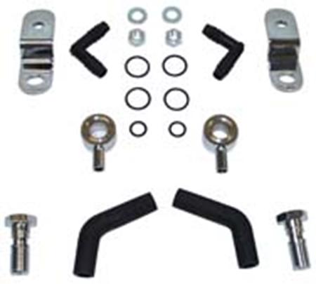 Picture for category Mikuni Carburetor Parts
