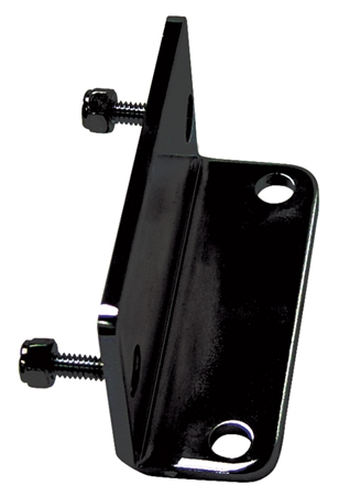 Picture for category Regulator/Rectifier Mounts