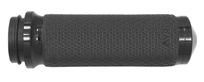 Picture of MEMORY FOAM GRIPS