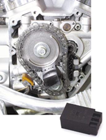 Picture for category Twin Cam Tools