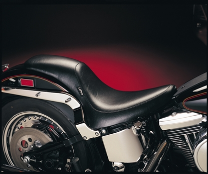 Picture of SILHOUETTE SEAT FOR SOFTAIL MODELS
