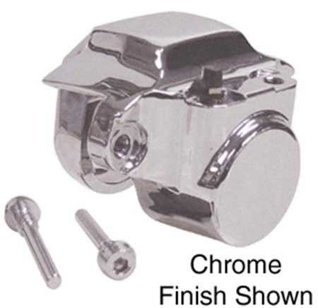 Picture for category Rear Calipers & Kits