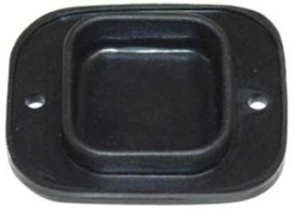Picture of FRONT MASTER CYLINDER COVER GASKETS FOR ALL MODELS