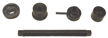 Picture for category Front Fork Tools