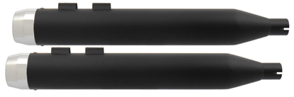 Picture of POWERHOUSE SLIP-ON MUFFLERS FOR TOURING MODELS