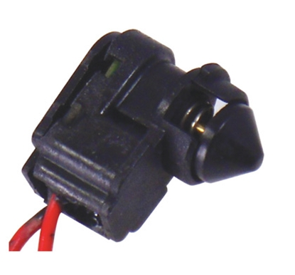 Picture of HANDLEBAR CLUTCH SAFETY SWITCHES & BRAKE LIGHT  SWITCHES