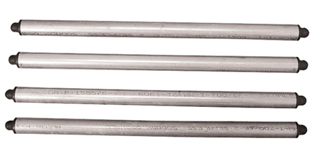 Picture for category Pushrod Sets & Kits