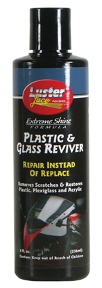 Picture of PLASTIC AND GLASS REVIVER