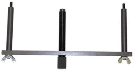 Picture for category Clutch Tools