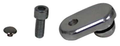 Picture of SPEEDOMETER SENSOR BLOCKOFF PLUG FOR BIG TWIN & SPORTSTER