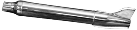 Picture for category OEM Fit Mufflers