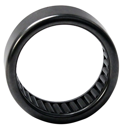 Picture for category Cam Gear Case Parts