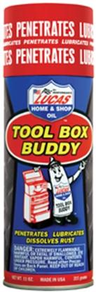 Picture of TOOL BOX BUDDY AEROSOL