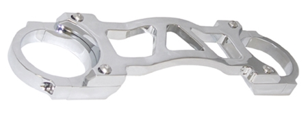 Picture for category Front Fork Braces