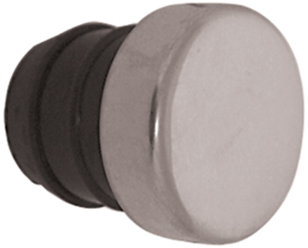 Picture for category Oil Tank Filler Plugs