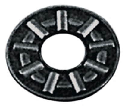 Picture of CLUTCH PARTS FOR BIG TWIN DIAPHRAGM CLUTCH