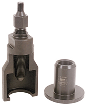 Picture of PINION GEAR TOOL WITH COLLAR FOR BIG TWIN & SPORTSTER
