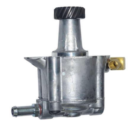 Picture for category Oil Pump Parts