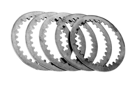 Picture for category Sportster Clutch Parts