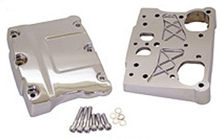 Picture for category Rocker Arm Covers