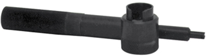 Picture of PISTON PIN LOCK RING TOOL FOR ROUND WIRE LOCK RING